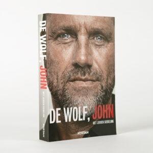 boek_johndewolf