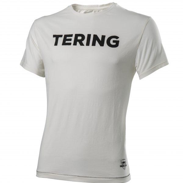 TERING