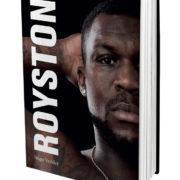 cover-voorkant-boek