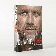 FC de Rebellen boek_john de wolf