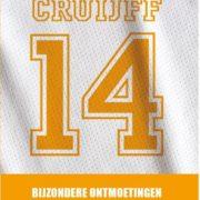 Cruyff 14 Maarten Bax