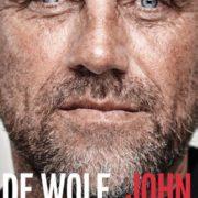 John de Wolf 1